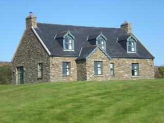 Cooragurteen Stone Cottage Schull - Schull vacation rentals