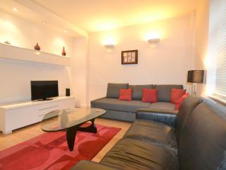 Cliffords Inn - London vacation rentals