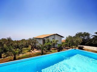 Holiday Home 9 - Sorrento Coast - Sant'Agata sui Due Golfi vacation rentals