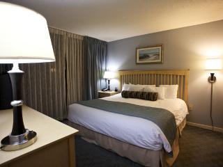 Westwinds Resort 2 Bedroom - North Myrtle Beach vacation rentals