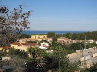 Casa Rosella - Denia vacation rentals