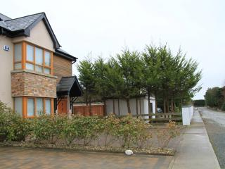 3 bedroom House with Television in Rosslare - Rosslare vacation rentals