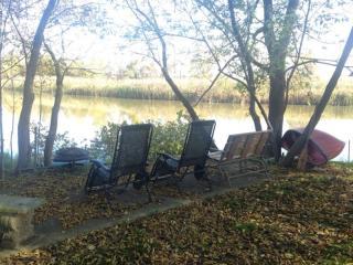 Your Unique Nature Getaway awaits! - Wheatley vacation rentals