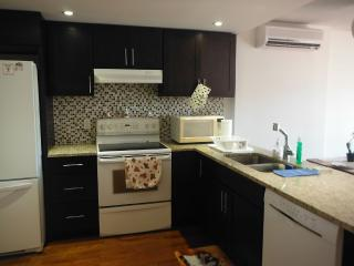 Luxury condo in the heart of Old Port - Montreal vacation rentals