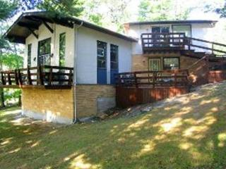 Comfortable 4 bedroom House in Windermere with Internet Access - Windermere vacation rentals
