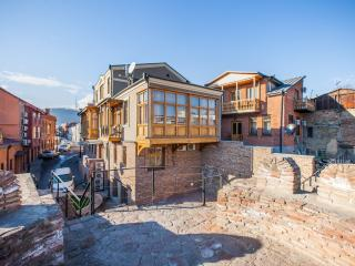 Cozy house in Tbilisi - Tbilisi vacation rentals