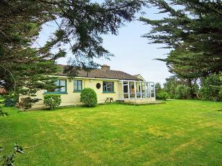 Nice 3 bedroom Bungalow in Dunmore East - Dunmore East vacation rentals