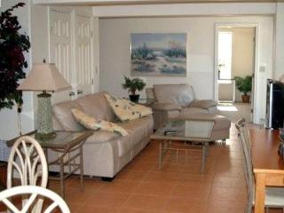 Family friendly ranch style one level house - Rockport vacation rentals