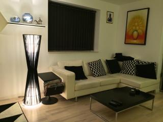 Furnished Room For Rent - Roskilde vacation rentals