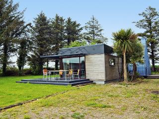 Nice 1 bedroom Cottage in Kilmacthomas - Kilmacthomas vacation rentals