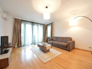 Old Town - The Best Location - Bucharest vacation rentals