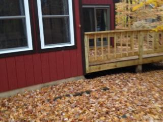 Cozy House with Internet Access and Satellite Or Cable TV - Pocono Lake vacation rentals