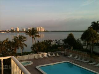 Beachfront Lover's Key Beach Club Newly Update - Fort Myers vacation rentals