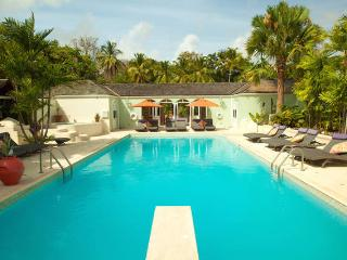 Bon Vivant Villa - Saint James vacation rentals