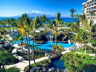 Ka'anapali Bch Club Resort; Beautiful 1 Bedroom Ocean-View Condo Christmas 2017 - Lahaina vacation rentals