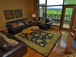 Kimberley Sullivan Stone 3 Bedroom Valley View Town Home - Kimberley vacation rentals
