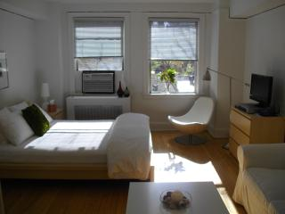Midtown Christmas Special Offer For $189 Per Night - New York City vacation rentals