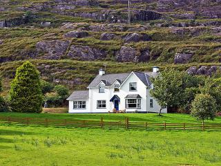 Bright 4 bedroom House in Adrigole - Adrigole vacation rentals