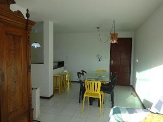 Férias no Litoral Sul da Paraíba !!! - Jacuma vacation rentals