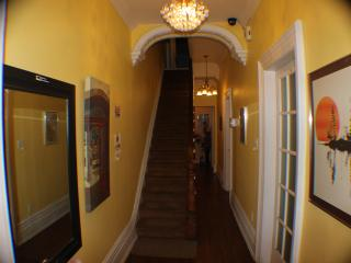 Perfect House with Internet Access and Long Term Rentals Allowed - Toronto vacation rentals