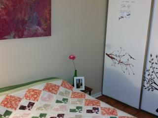 2 bedroom Condo with Internet Access in Kanata - Kanata vacation rentals