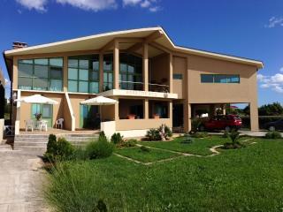 5167 A1(3+2) - Zaton (Zadar) - Zaton (Zadar) vacation rentals