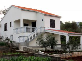Bright 2 bedroom Sali House with Internet Access - Sali vacation rentals