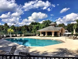 Sunny Vacation Home in Southwest Florida - Estero vacation rentals