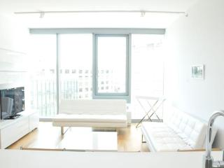 Luxury Three Bedroom Residence in Midtown - New York City vacation rentals
