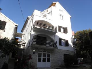 Romantic 1 bedroom Apartment in Zaton (Zadar) - Zaton (Zadar) vacation rentals