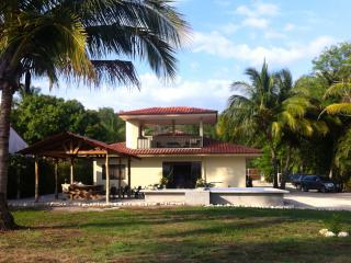 Playa Junquillal, Beachfront - Playa Junquillal vacation rentals