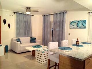 Your Beautiful Punta Cana Vacation! - Bavaro vacation rentals