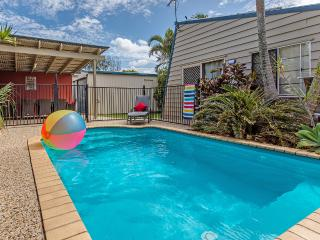 Surf Club House, Pet Friendly Holiday Houses Marco - Marcoola vacation rentals