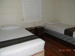 Fantastic Location Cosy, Private - Townsville vacation rentals