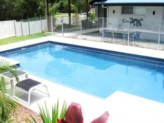 Coolum House, Pet Friendly Holiday Houses - Coolum Beach vacation rentals