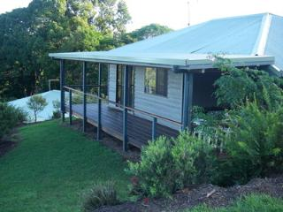 Alstonville Country Cottages - Cottage 3 - Alstonville vacation rentals