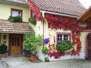 Vacation Apartment in Rickenbach -  (# 7234) - Rickenbach vacation rentals