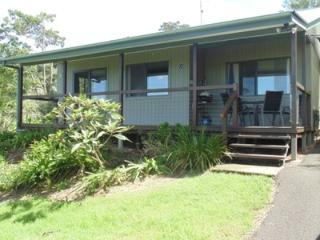 Alstonville Country Cottages - Cottage 6 - Alstonville vacation rentals