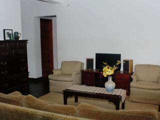 Comfortable Condo with Internet Access and Satellite Or Cable TV - Antananarivo vacation rentals