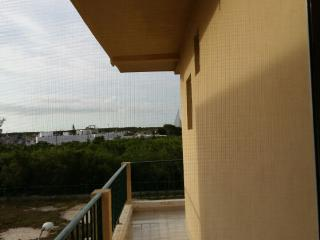 Pent-House Amazing View - Cancun vacation rentals