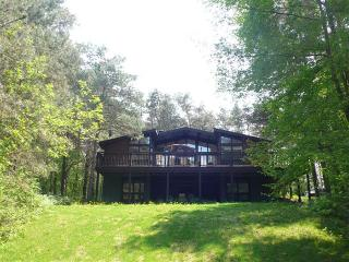 Two Fifty Eight - East Lake #6 - Ontario vacation rentals
