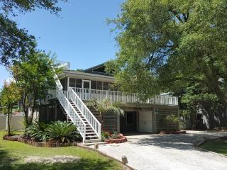 Spacious 5 bedroom House in Pawleys Island - Pawleys Island vacation rentals