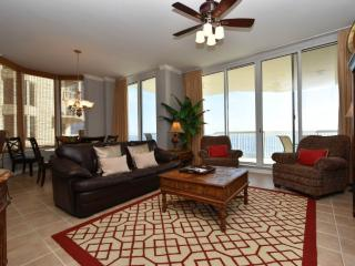 Beautiful Condo with Internet Access and A/C - Destin vacation rentals