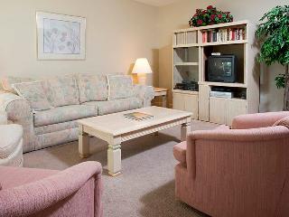 Bluff Villas 1724 - Hilton Head vacation rentals