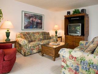 Bluff Villas 1756 - Hilton Head vacation rentals