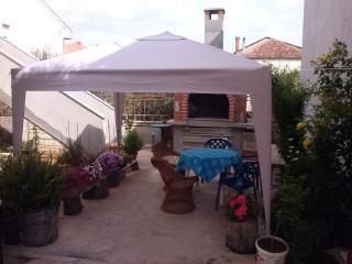 apartman ivanka - Zadar vacation rentals