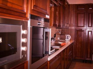4 bedroom Resort with Internet Access in Moscow - Moscow vacation rentals