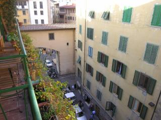 Appartamento Bardino - Florence vacation rentals