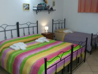 Nice Bed and Breakfast with Internet Access and Satellite Or Cable TV - Guagnano vacation rentals