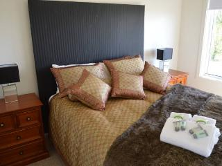 Bathurst Goldfields Residence - Bathurst vacation rentals